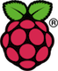 Raspi_Colour_R_small.png